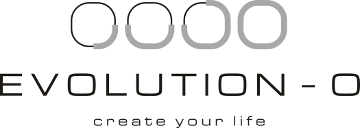 EVOLUTION-O_Logo_1c