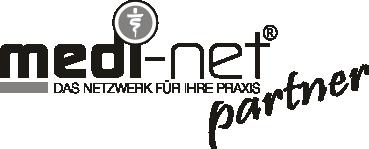 Medi-net_partner_Logo_1c