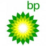 bp-logo-quad