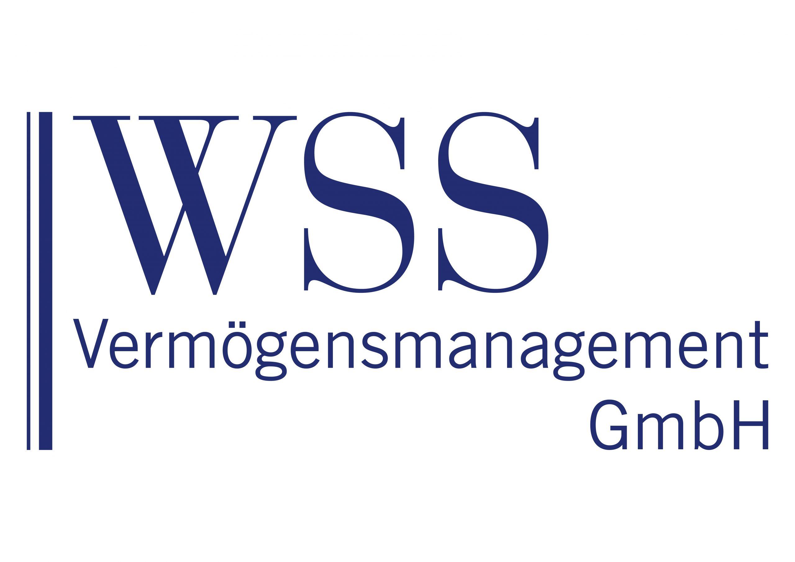 WSS Vermögensmanagement GmbH