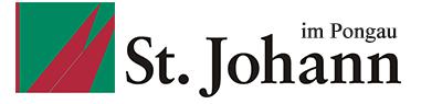 logo_st_johann_pongau
